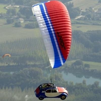 2cv-volante-293848
