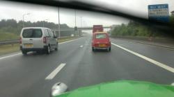 en-hollande-rencontre-avec-une-dyane.jpg
