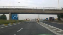frontiere-belge.jpg